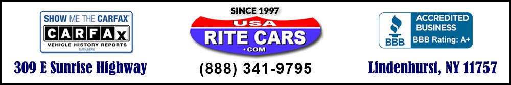 Rite Cars