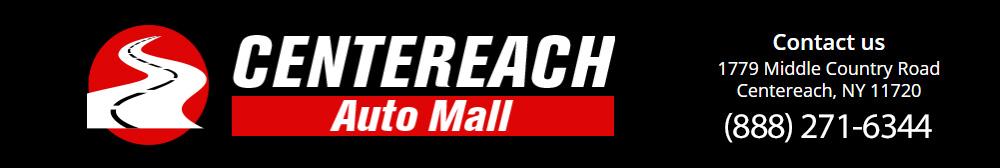 Centereach Auto Mall