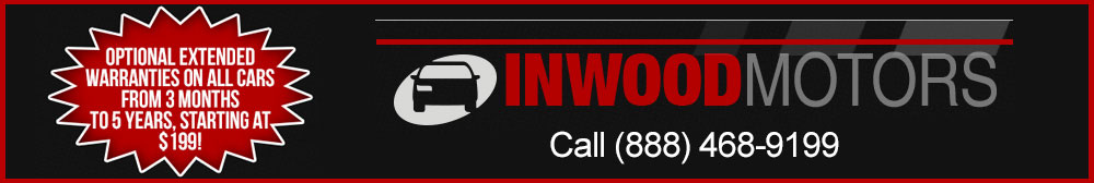 Inwood Motors