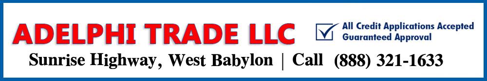Adelphi Trade LLC