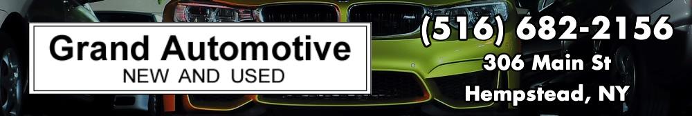 Grand Automotive