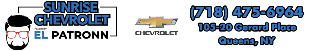 Sunrise Chevrolet